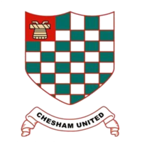 CheshamUnited