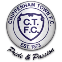 ChippenhamTown
