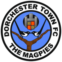 DorchesterTown