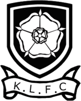 Kings Langley F.C. logo