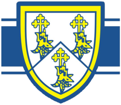 Kings Lynn Town logo
