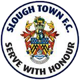 SloughTown