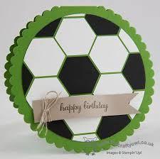 BirthdayFootball