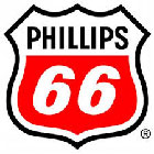 Phillips 66 Graphic