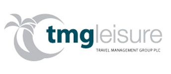 Travel Management Group